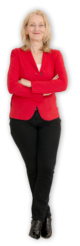 Susanne Wieneke, Stimmcoaching, Gesangsunterricht, Bühnencoaching